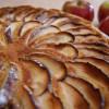 Meyer´s Æbletærte