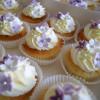 Cupcakes 18.08.12