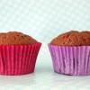 Cupcakes - Guide til Cupcake Bagning