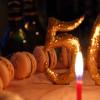 Min mor´s fødselsdag