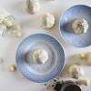 lakrids flødeboller